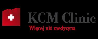 kcm_clinic