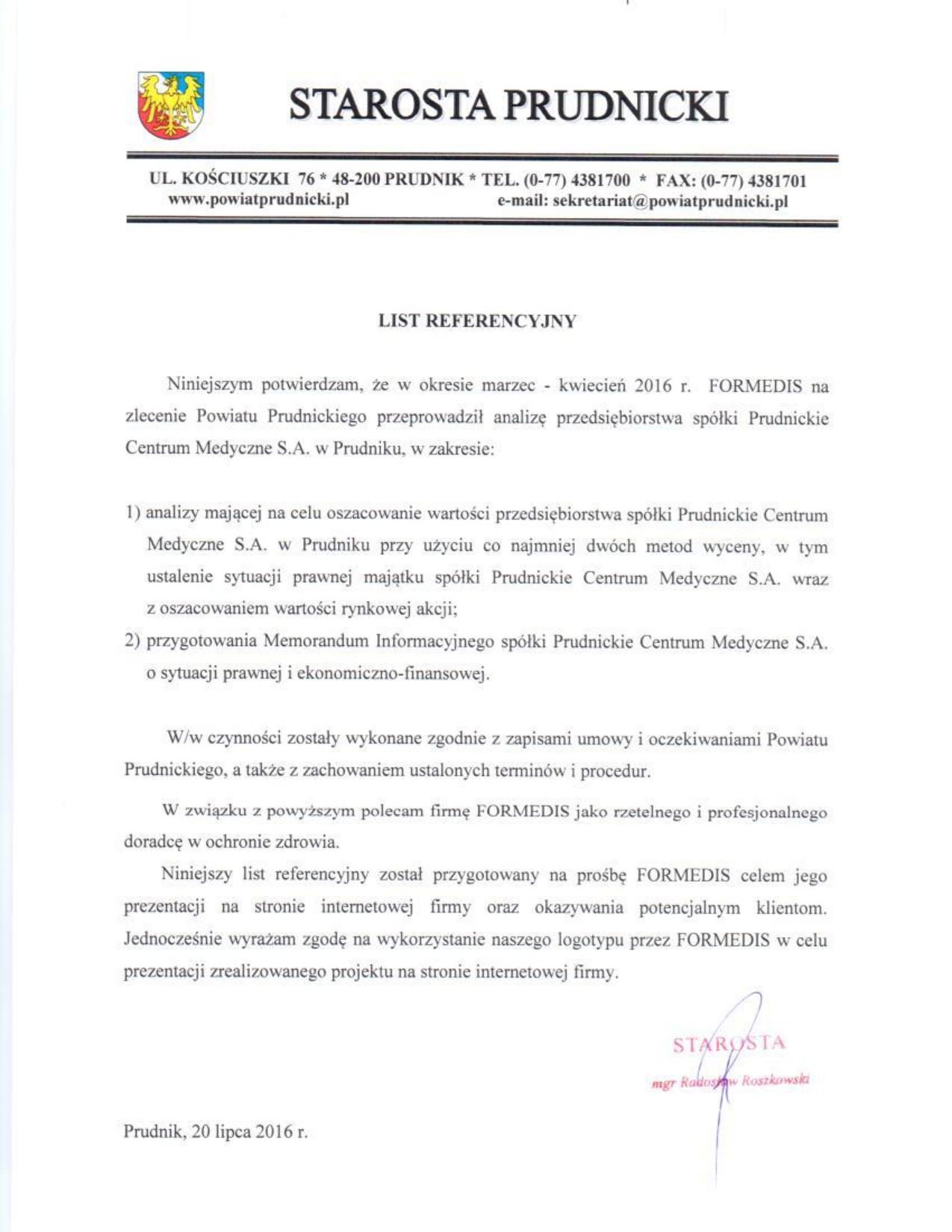 powiat_prudnicki_referencje