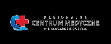 reginalne_centrum_medyczne_bialogard