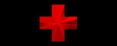 zespol_opieki_zdrowotnej_wagrowiec