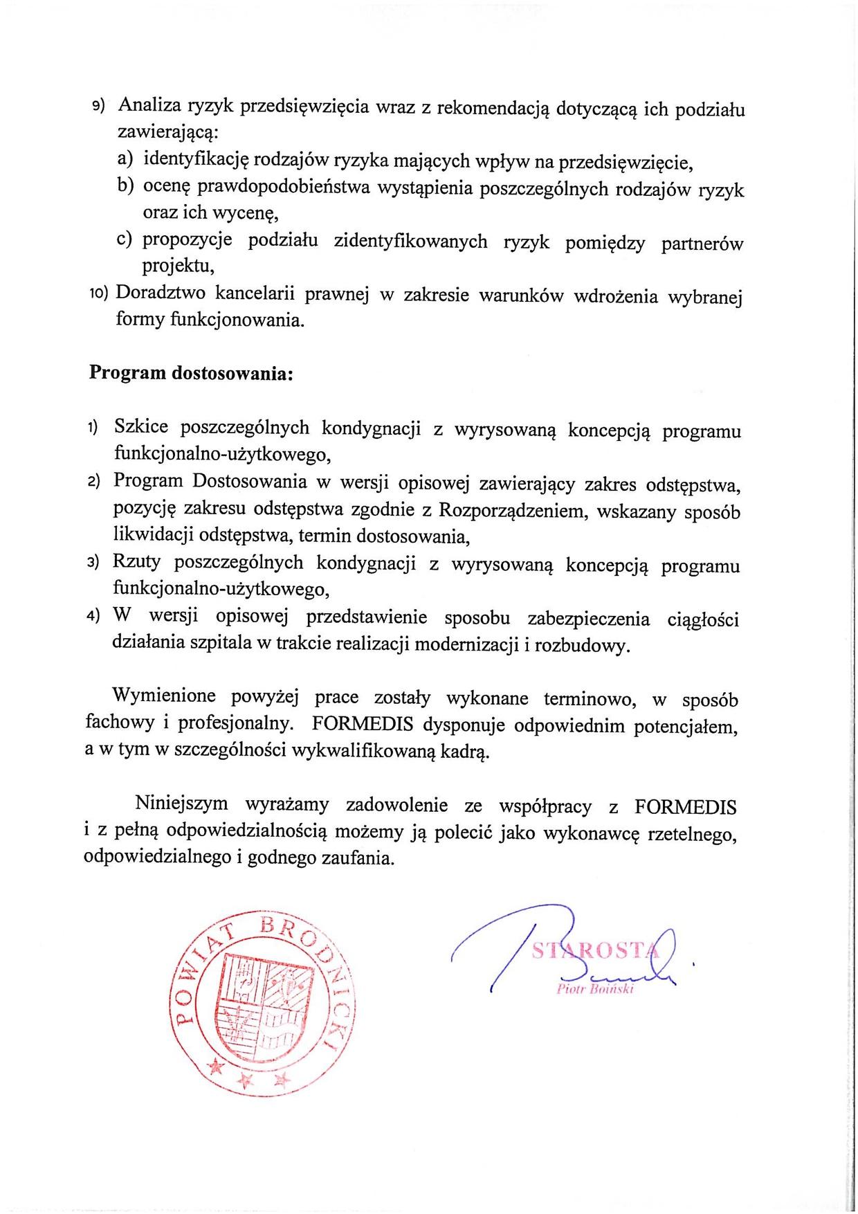 powiat_brodnicki_referencje_3