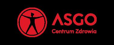asgo_centrum_zdrowia