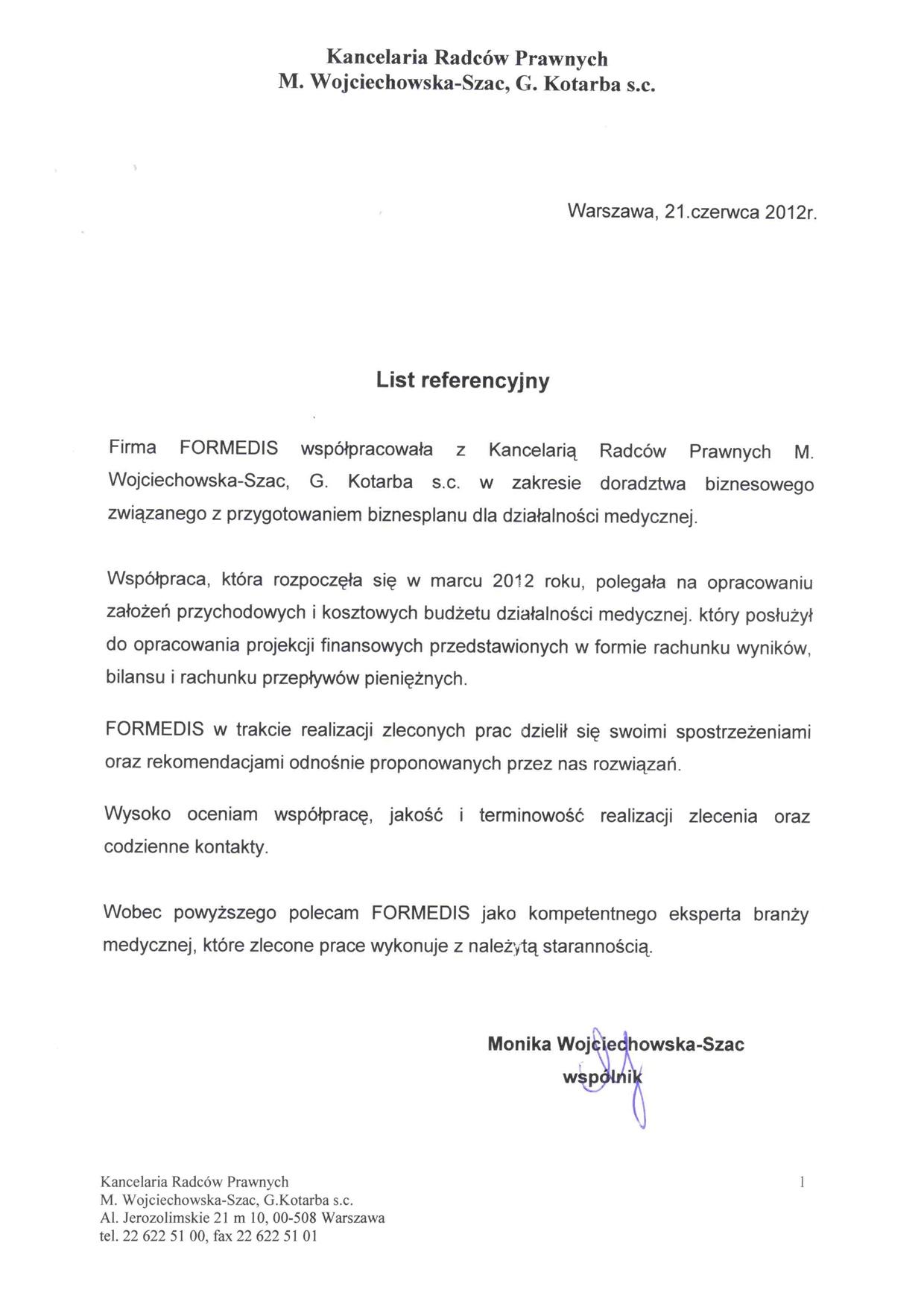 kancelaria_prawna_referencje
