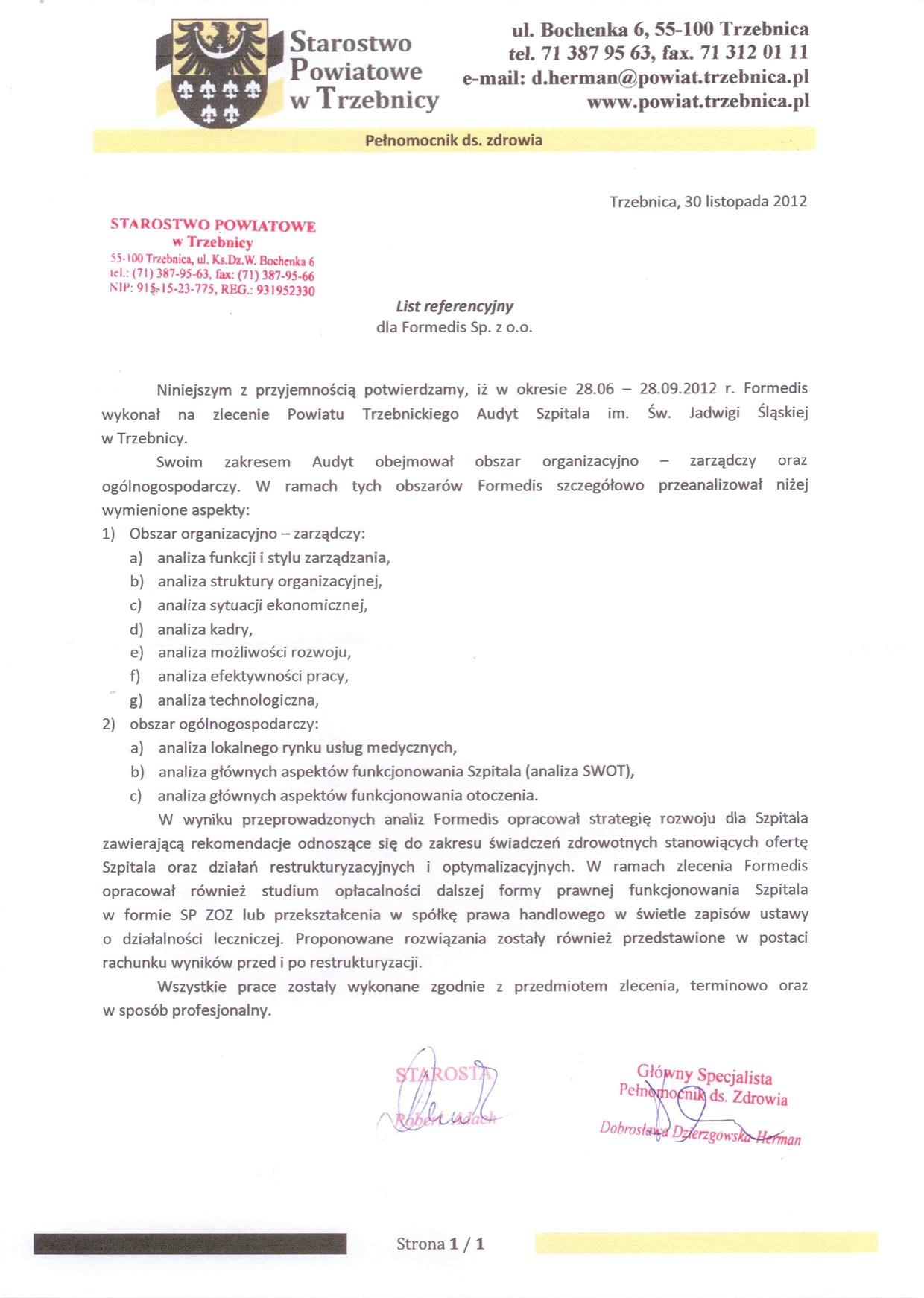 powiat_trzebnicki_referencje