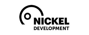 nickel_development