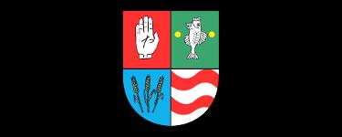 powiat_brodnicki