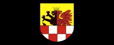 powiat_mogilenski