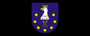 powiat_ostrzeszowski