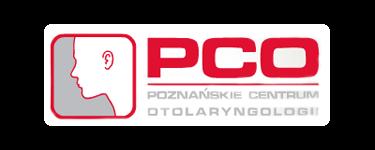 poznanskie_centrum_otolaryngologii