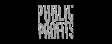 public_profits