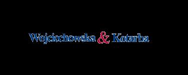 wojciechowska_kotarba