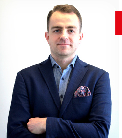 Paweł Magdziarz
