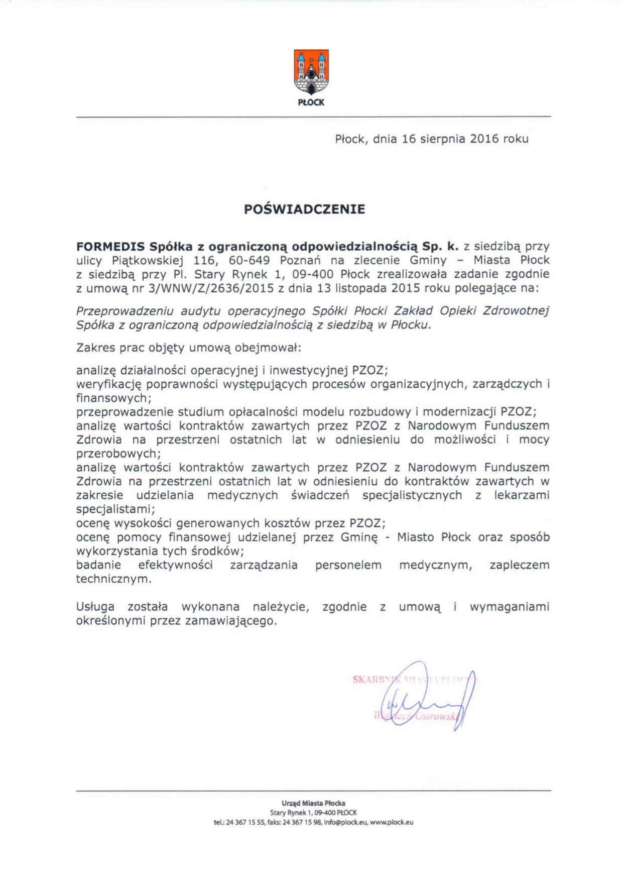 gmina_miasto_plock_referencje