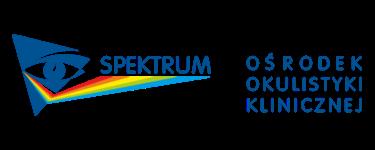osrodek_okulistyki_klinicznej_spektrum