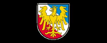 powiat_prudnicki