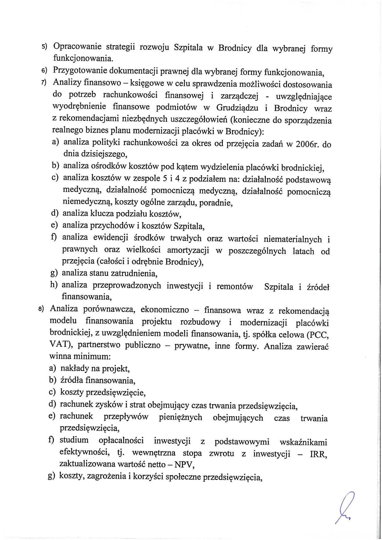 powiat_brodnicki_referencje_2