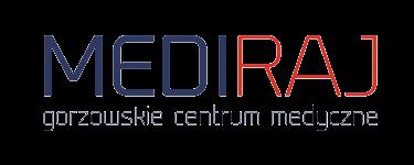 medi_raj_gorzowskie_centrum_medyczne
