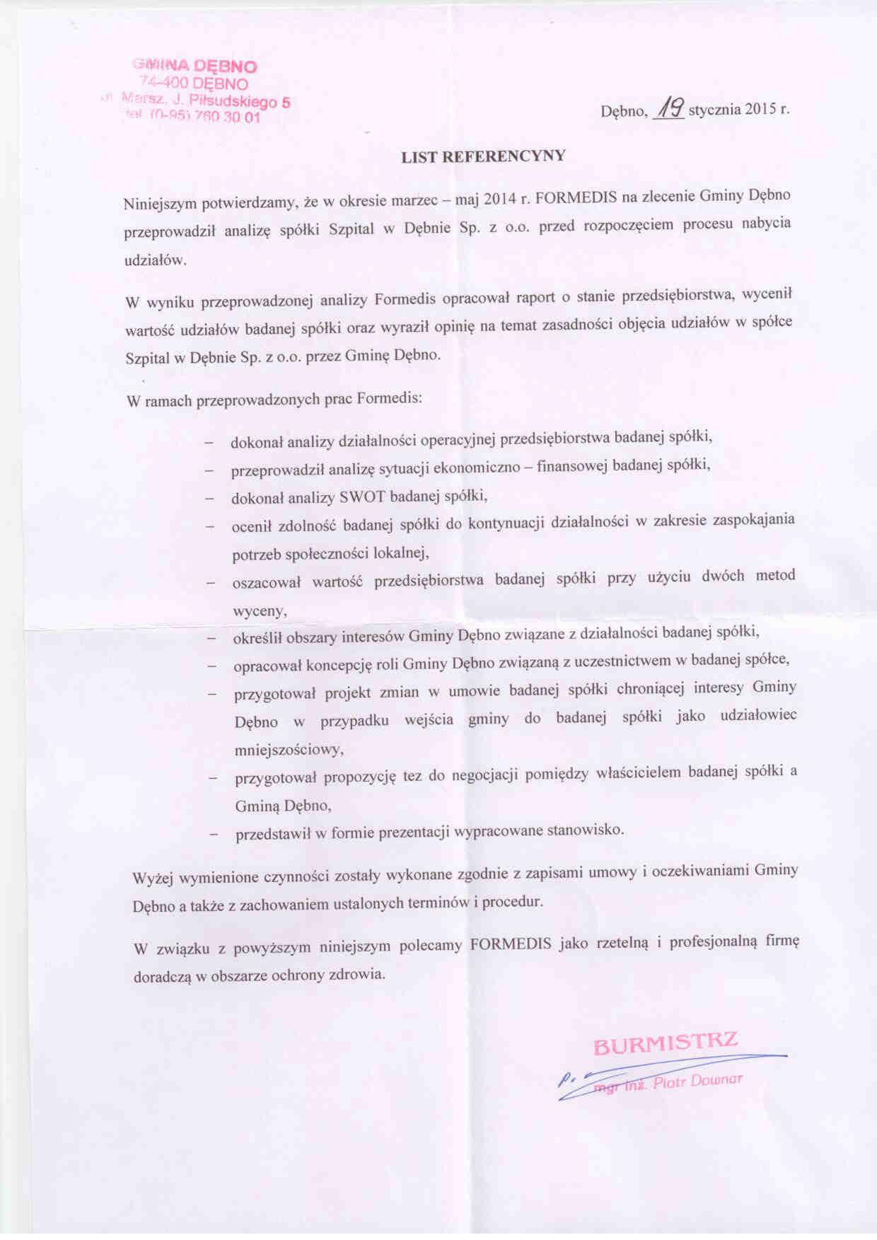 gmina_debno_referencje