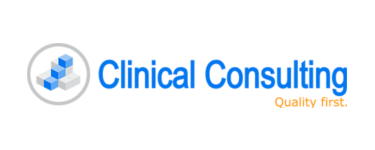 clinical_consulting