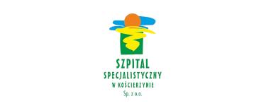 koscierzyna logo