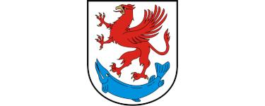 Powiat Stargard Logo Final