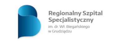 Szpital Grudziądz logo final