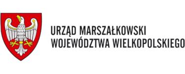Urząd marszałkowski Poznań Leszno final