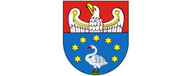 powiat kepinski logo final