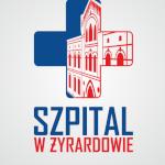 logo żyr