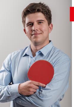 michał_sport
