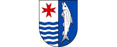 powiat myśliborski1