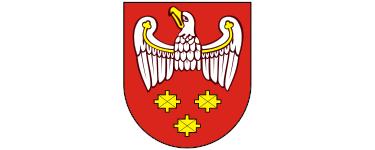 oborniki33